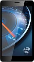 Планшет TeXet X-force 7 16GB 3G / TM-7065 (серебристый) -