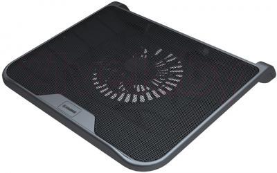 Подставка для ноутбука Xilence M300 (COO-XPLP-M300) - общий вид