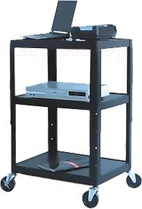 Столик для проектора Classic Solution PT-3 - общий вид