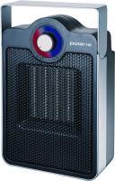 Тепловентилятор Polaris PCDH 2116 -