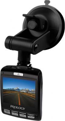 Автомобильный видеорегистратор Prology iReg-5500HD - дисплей
