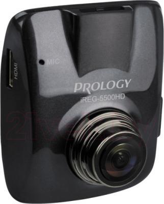 Автомобильный видеорегистратор Prology iReg-5500HD - общий вид