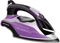 Утюг Redmond RI-C218 (фиолетовый) -