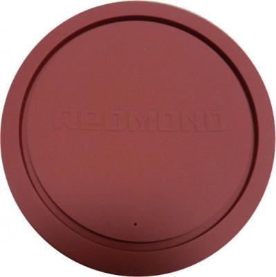 Крышка для чаши мультиварки Redmond RAM-PLU1 - общий вид