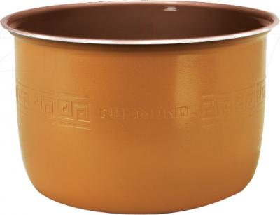 Чаша для мультиварки Redmond RB-C505 - общий вид
