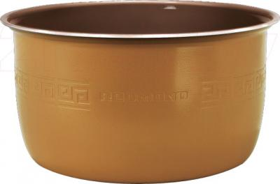 Чаша для мультиварки Redmond RB-С305 - общий вид