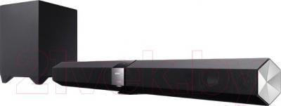 Домашний кинотеатр Sony HT-CT660 - общий вид