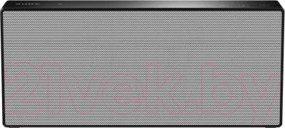 Мультимедийная док-станция Sony SRS-X7W - общий вид