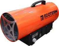 Тепловая пушка Ecoterm GHD-10T -