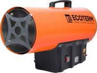Тепловая пушка Ecoterm GHD-10 -
