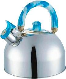 Чайник со свистком Bohmann BHL-621 - общий вид