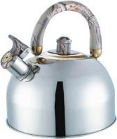 Чайник со свистком Bohmann BHL-623 -
