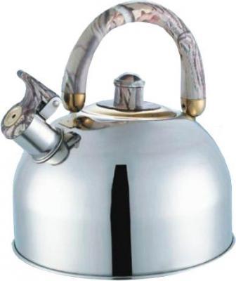 Чайник со свистком Bohmann BHL-623 - общий вид