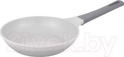Сковорода Frybest CA-F20S - общий вид