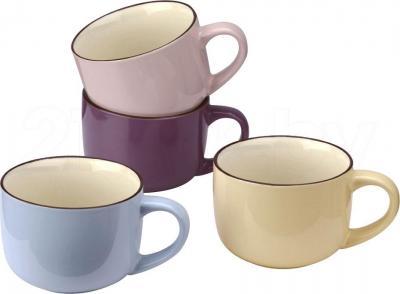 Набор для чая/кофе Peterhof PH-10053 - общий вид