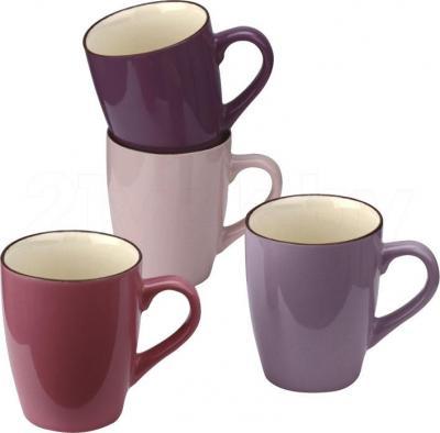 Набор для чая/кофе Peterhof PH-10054  - общий вид