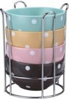 Набор столовой посуды Peterhof PH-10056  -