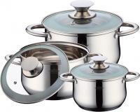 Набор кухонной посуды Peterhof PH-15259 -