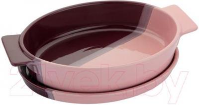 Форма для выпечки WELZ AW-2301 - общий вид