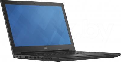 Ноутбук Dell Inspiron 15 (3542-1738) - общий вид