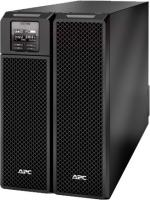 ИБП APC Smart-UPS SRT 8000VA 230V (SRT8KXLI) -