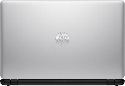 Ноутбук HP 355 (J0Y65EA) - крышка