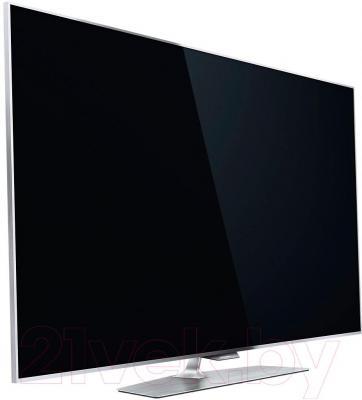 Телевизор Philips 48PFS8159/60 - вполоборота