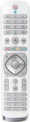 Телевизор Philips 48PFS8159/60 - пульт