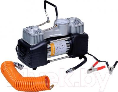 Автомобильный компрессор Sturm! MC8864 - общий вид
