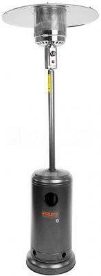Уличный инфракрасный газовый обогреватель Sturm! GH91130C - общий вид
