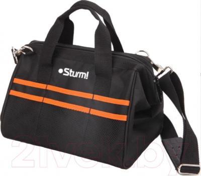Сумка для инструментов Sturm! TB0032 - общий вид