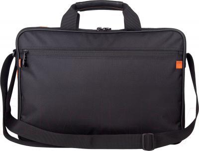 Сумка для ноутбука Acme 16C14 (Black) - общий вид