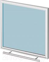 Дверца для печи Теплодар Robax 17 Панорама -