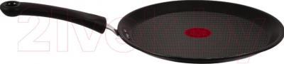 Блинная сковорода Tefal Havanna C6743812 - общий вид