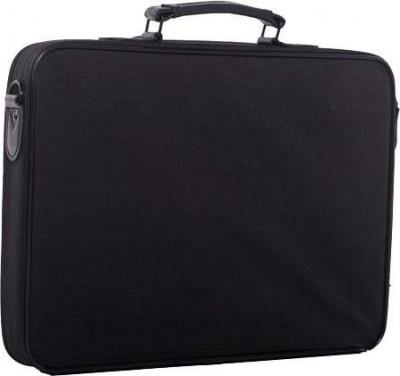 Сумка для ноутбука JFK Hollywood (1001) - вид сзади