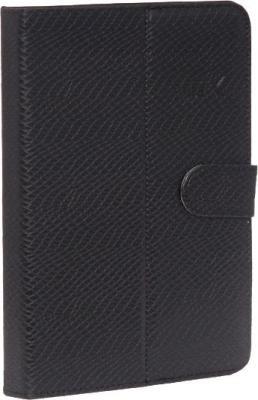 Чехол для планшета JFK Uni1108 ScaleBL - общий вид
