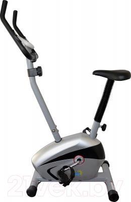 Велотренажер Sundays Fitness K8501 - вид сбоку