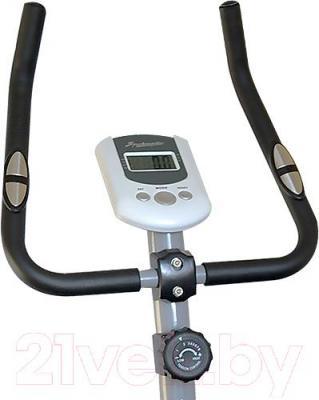 Велотренажер Sundays Fitness K8501 - руль