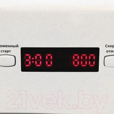 Стиральная машина Candy 2D840 (31005679)