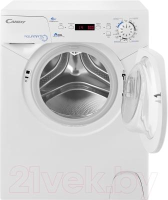 Стиральная машина Candy AQUA 2D 1140 (31005696)