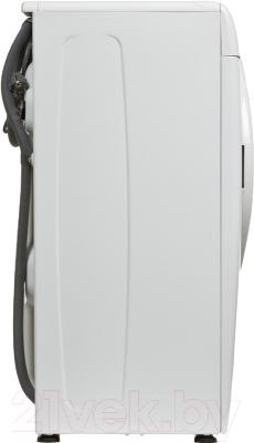 Стиральная машина Candy GC41052D (31005073)
