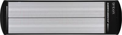 Инфракрасный обогреватель Timberk TCH A1B 1000 - общий вид