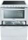 Кухонная плита Candy TRIO 9503 -