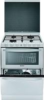 Кухонная плита Candy TRIO 9501 -