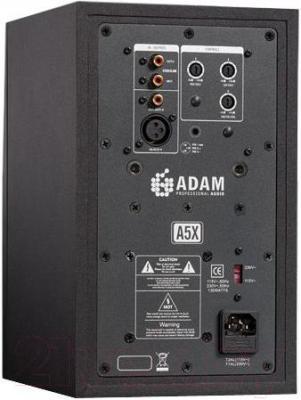 Акустическая система Adam A5X