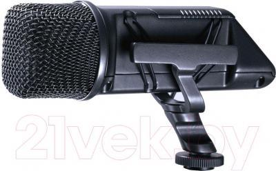 Микрофон Rode Stereo VideoMic X/Y Stereo - общий вид
