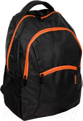 Рюкзак городской Paso 14-A040P - общий вид