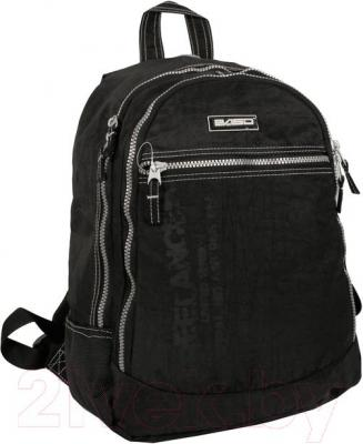 Рюкзак городской Paso 82-035 - общий вид