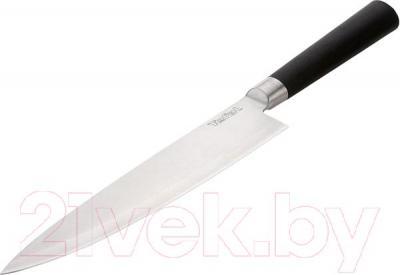 Нож Tefal K0770214 - общий вид