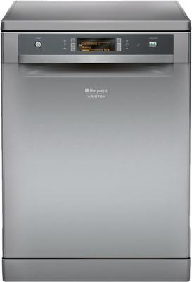 Посудомоечная машина Hotpoint LFD 11M121 OCX EU - общий вид